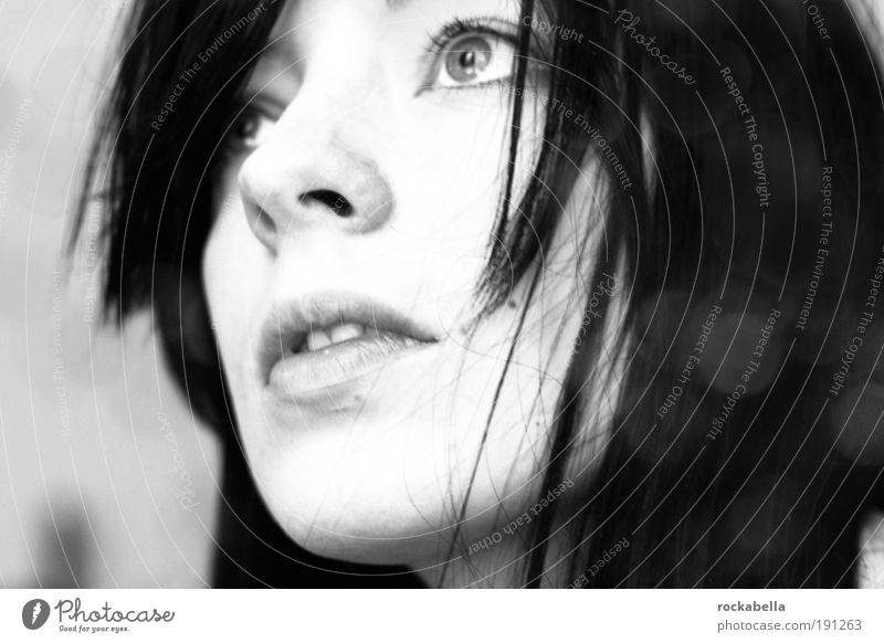 in the load window. Feminine 18 - 30 years Youth (Young adults) Adults Black-haired Breathe Think Dream Sadness Esthetic Elegant Beautiful Emotions Moody