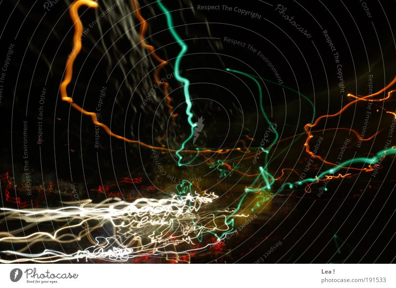 Life Road traffic Time Speed Stress Motoring Crossroads Visual spectacle Means of transport Emotions Night
