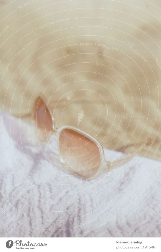 White Sun Ocean Summer Beach Yellow Warmth Sand Gold Earth Island Swimming pool Eyeglasses Jewellery Sunbathing