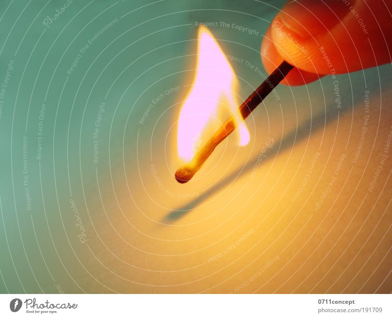 ignite fire Art Thunder and lightning Think To enjoy Smoking Aggression Friendliness Bright Near Positive Speed Yellow Emotions Safety Protection Fire Match