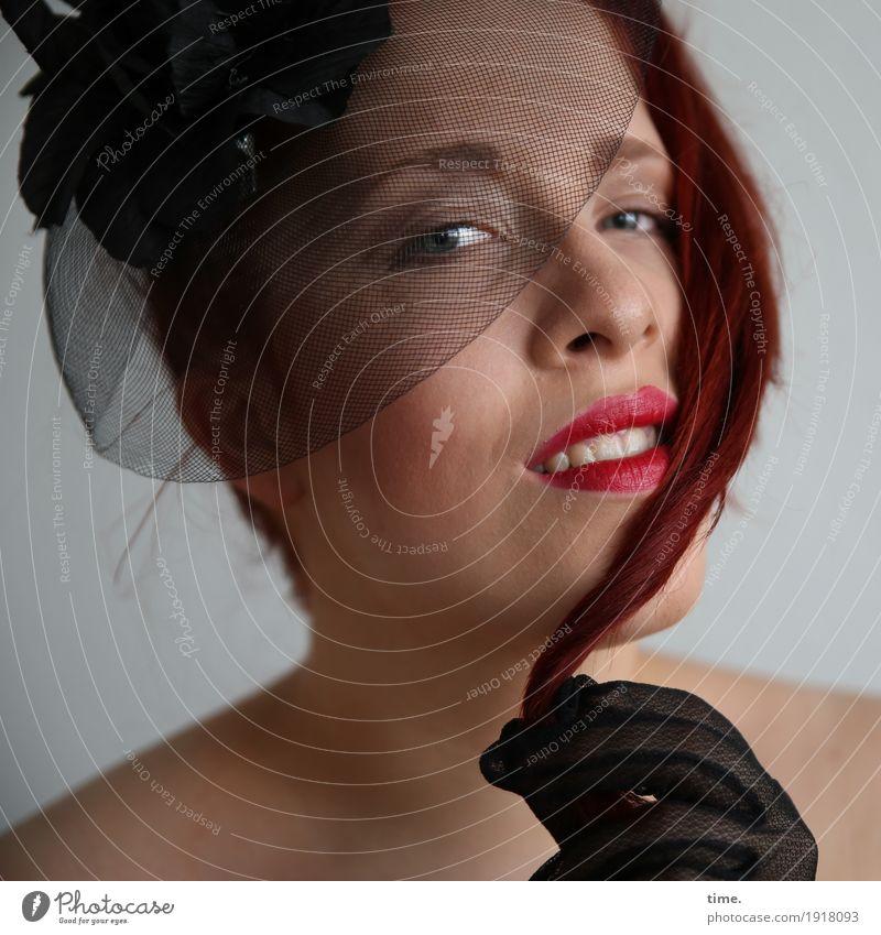 Woman Beautiful Eroticism Relaxation Calm Joy Adults Life Feminine Happy Exceptional Contentment Creativity Happiness Smiling Joie de vivre (Vitality)
