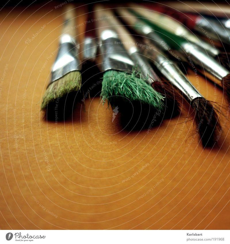 Colour Style Art Leisure and hobbies Design Academic studies Lifestyle Living or residing Uniqueness Culture Education Painting (action, artwork) Creativity