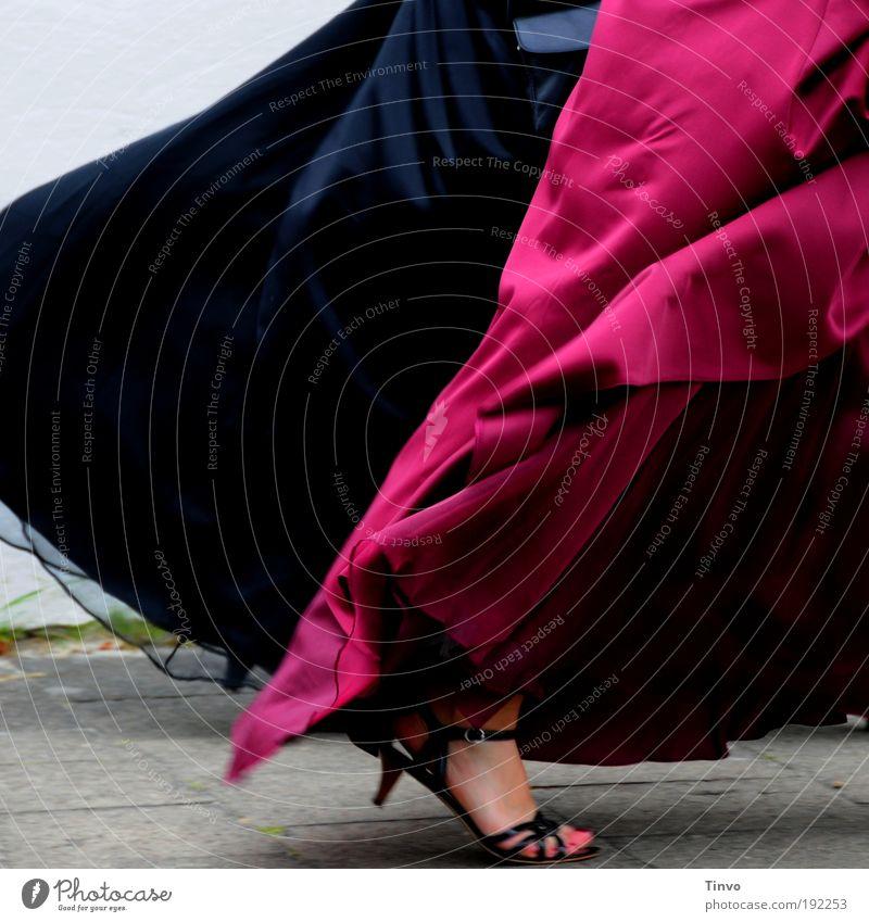 [KI09.1.] Cinderella's evil sisters Luxury Elegant Style Design Feet Fashion Clothing Dress Footwear Dancing shoes Movement Going Cool (slang) Cold Red Black