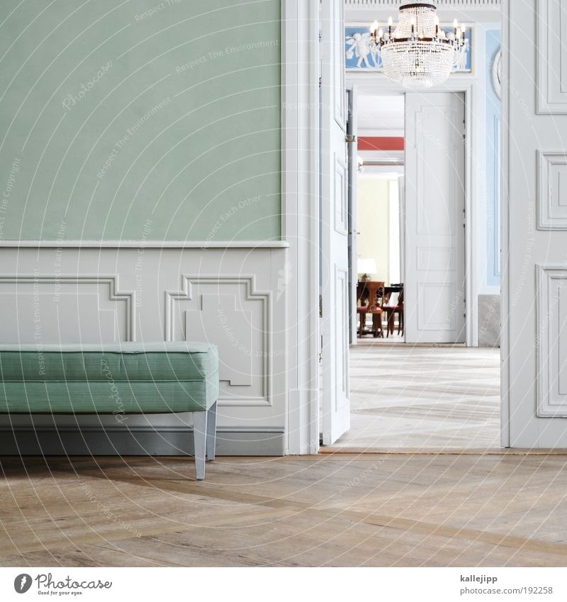 Interior design Style Lifestyle Art Feasts & Celebrations Lamp Flat (apartment) Glittering Design Room Living or residing Elegant Esthetic Table Culture Chair
