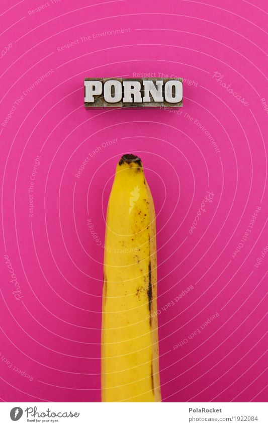 Art Pink Esthetic Sex Internet Media Firecracker Work of art Sexuality Banana Pornography Offensive Masturbation Complementary colour Sexism Dildo