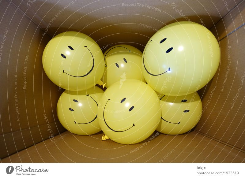 Joy Yellow Emotions Lifestyle Feasts & Celebrations Party Brown Together Friendship Leisure and hobbies Birthday Happiness Smiling Sign Friendliness Balloon