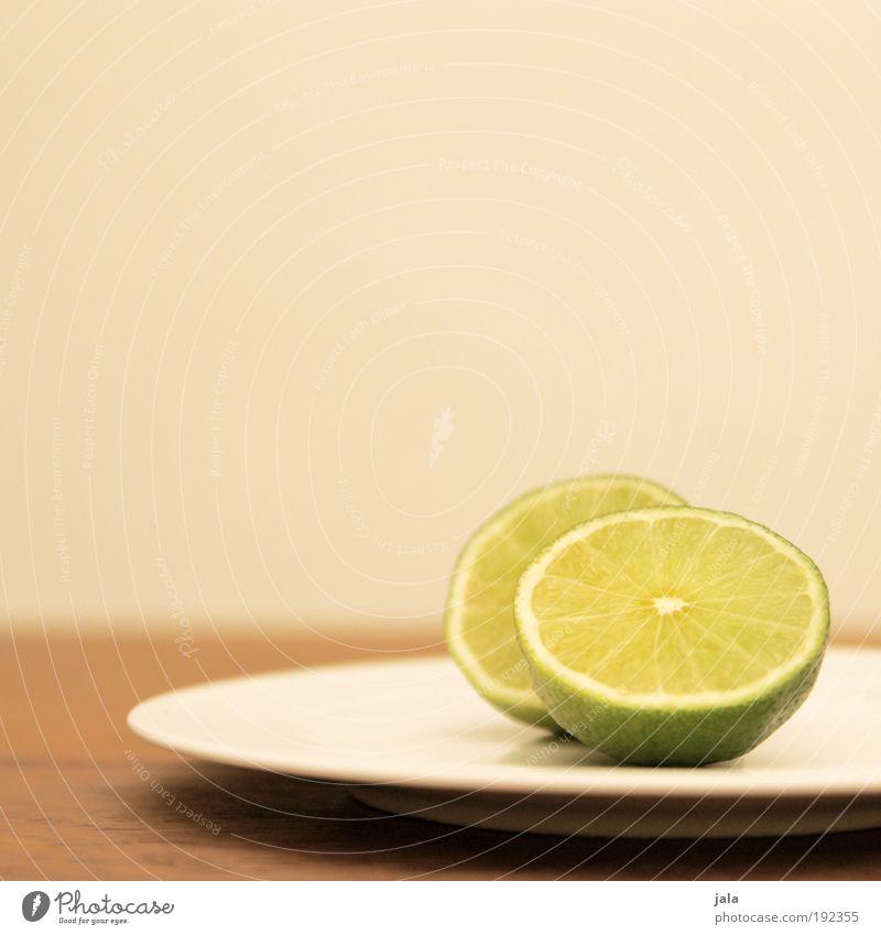 Green Yellow Nutrition Food Wood Healthy Fruit Esthetic Table Plate Organic produce Vitamin Sense of taste Juice Vegetarian diet Sour