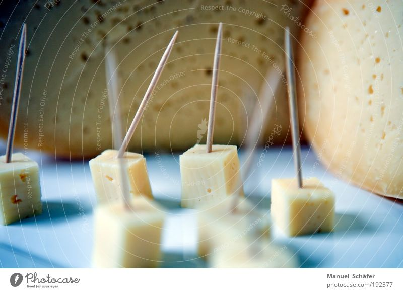 Nutrition Food Healthy Dish Switzerland Part Agriculture Cube Cheese Netherlands Partially visible Delicacy Vegetarian diet Structures and shapes Dairy Products