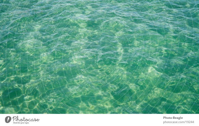 Water Ocean Vacation & Travel Lake Wet Baltic Sea Sea water