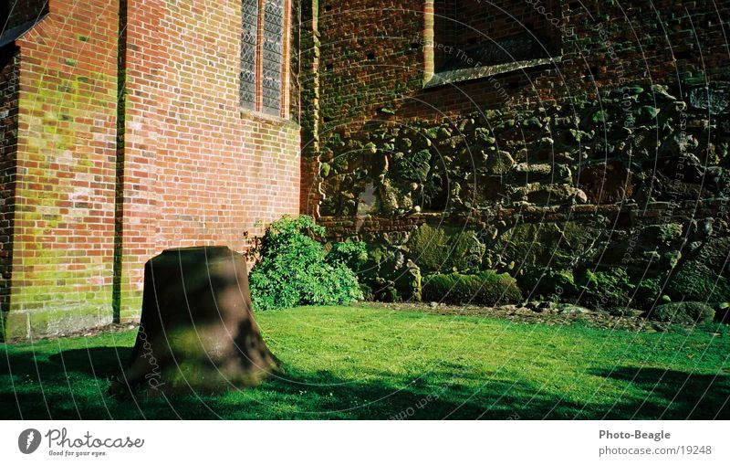 Old Wall (barrier) Religion and faith Leisure and hobbies Tradition Bell Fehmarn Church bell