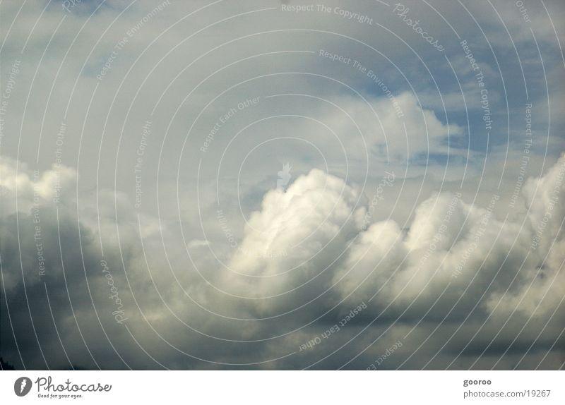 clouds Clouds Switzerland Graffiti Mountain