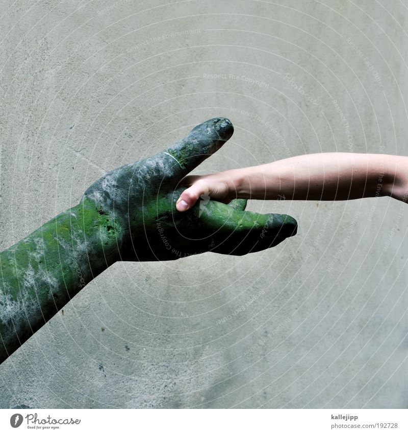 Human being Man Hand Adults Art Stone Friendship Masculine Earth Arm Future Fingers Help Touch Safety Team