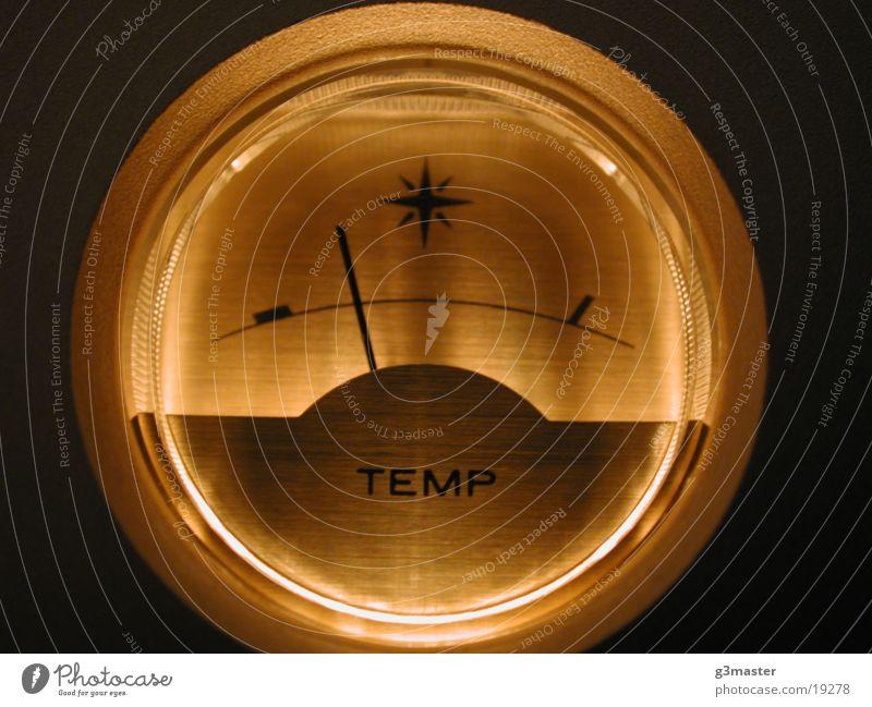 high temp Intensifier Entertainment Degrees Celsius Marantz Performance