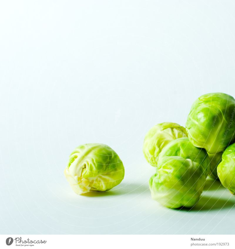 Green Fresh Nutrition Healthy Eating Round Clean To enjoy Vegetable Organic produce Stack Diet Cooking & Baking Vegetarian diet Crunchy Food Ingredients