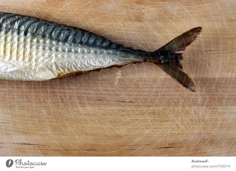 Ocean Food Nutrition Fish Hide Kitchen Fishing (Angle) Dinner Fat Fishery Fin Scales Marine animal Markets Animal
