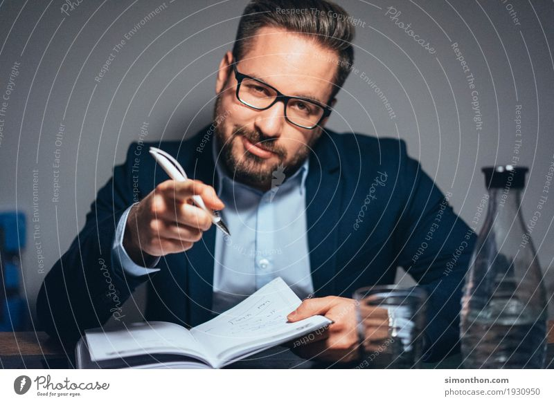 business Business Career Success Masculine 1 Human being Diligent Disciplined Endurance Performance Problem solving Luxury Might Perspective Planning