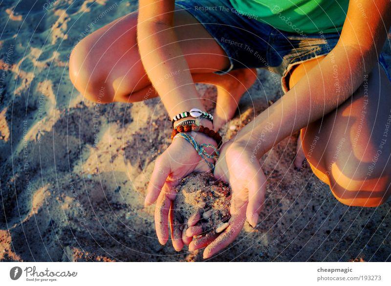 saulkrasti Human being Nature Hand Summer Beach Sand Coast Legs Feet Arm Skin Fingers T-shirt Bottom Touch Jewellery