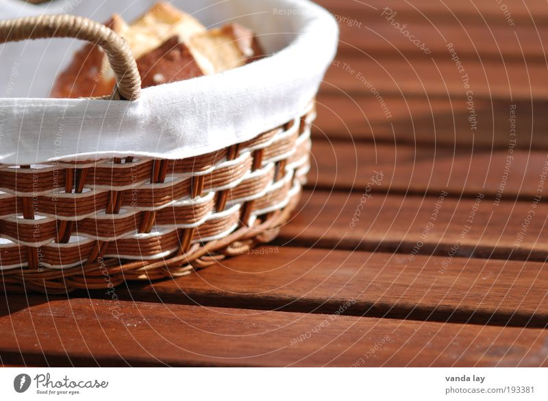 bread basket Food Dough Baked goods Roll Nutrition Breakfast Flat (apartment) Table Healthy Soft pretzel Laugenbrötchen Cooking salt Bread basket swab Stuttgart