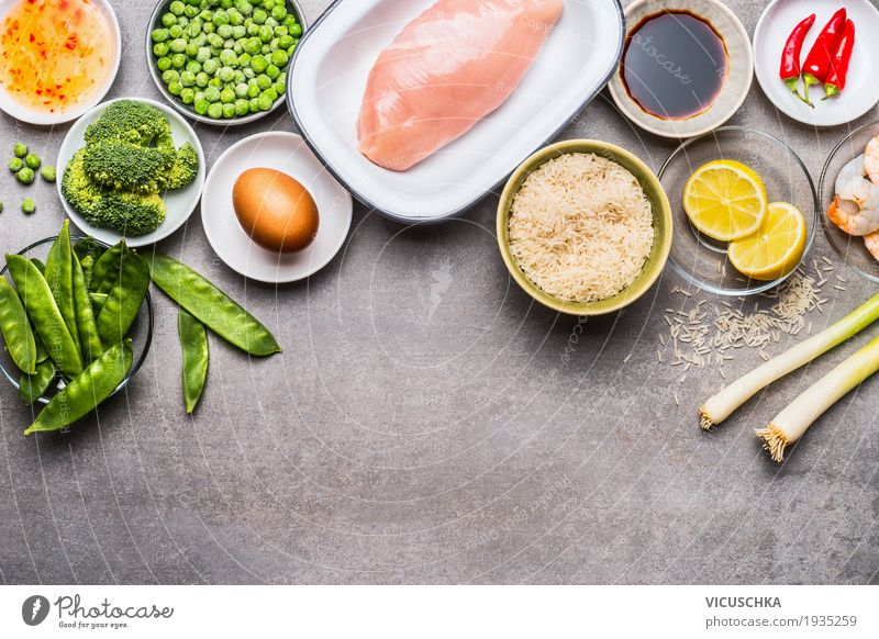 Green Healthy Eating Life Style Food Design Nutrition Table Fitness Kitchen Vegetable Organic produce Restaurant Crockery Bowl
