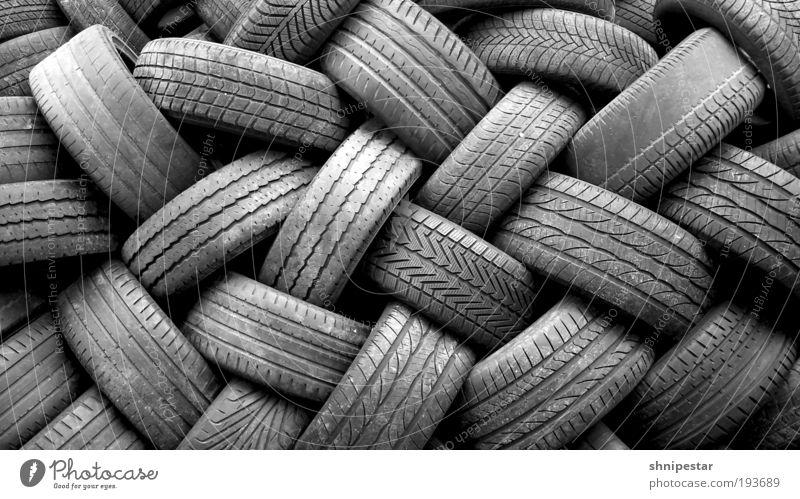 White Black Design Transport Dirty Speed Industry Soft Broken Network Media Wheel Services Craft (trade) Luxury Trade