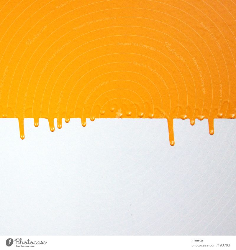 White Yellow Colour Wall (building) Style Wall (barrier) Abstract Background picture Design Elegant Lifestyle Esthetic Food Pattern Simple Decoration