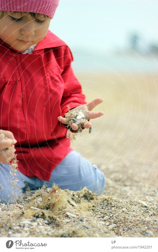 sand play 3 Human being Child Beautiful Hand Joy Life Lifestyle Family & Relations Playing School Fashion Earth Sand Leisure and hobbies Living or residing