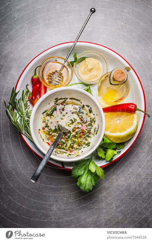 Healthy Eating Food photograph Eating Life Healthy Style Food Design Nutrition Herbs and spices Kitchen Organic produce Restaurant Crockery Bowl Diet