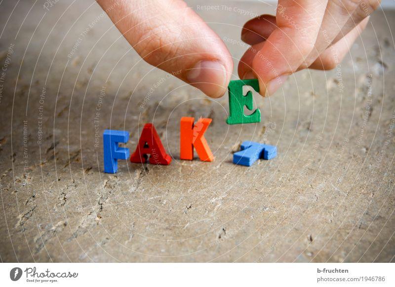 Dye Movement Wood Masculine Stand Fingers Change Letters (alphabet) Write Word Stupid False Select Lie (Untruth) Alternative Responsibility