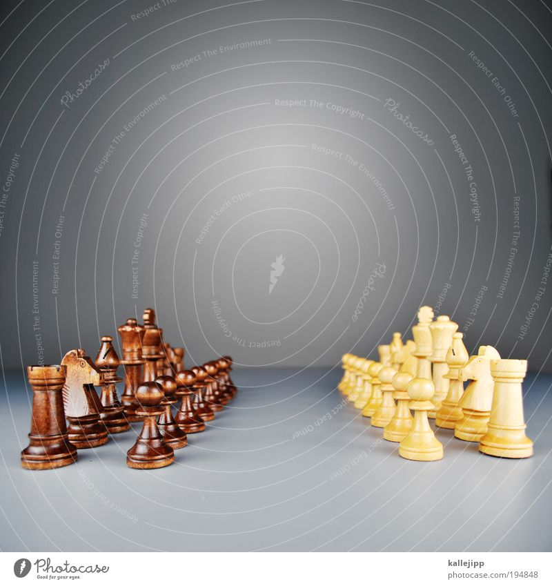 Playing Leisure and hobbies Table Planning Lifestyle Lady War Fight Sporting event Politics and state Smart Chess Crisis Lose Human being