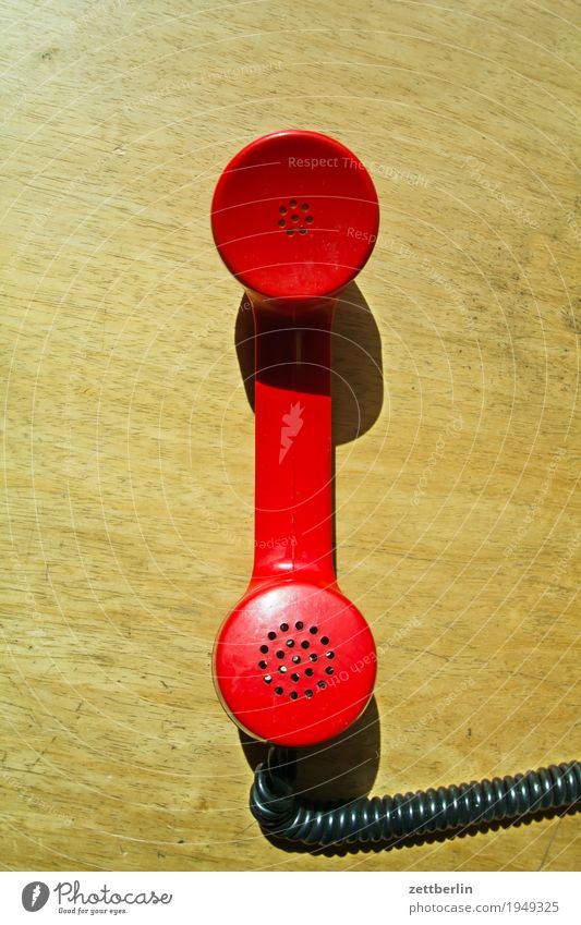 landline Analog To call someone (telephone) Office Telephone To talk hot wire Contact left Deserted Emergency call red phone Telecommunications Copy Space