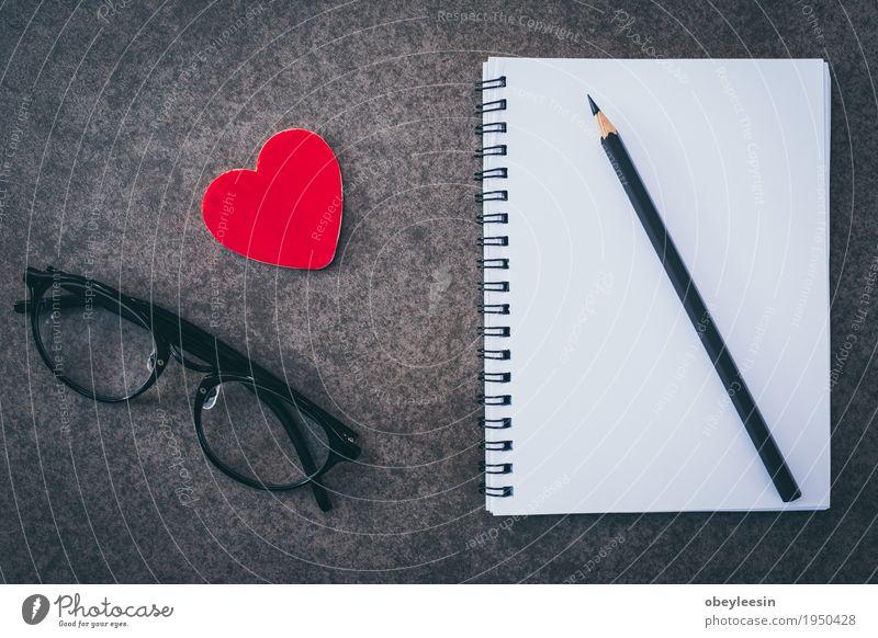 heart of love, vintage Joy Lifestyle Style Art Design Adventure Artist