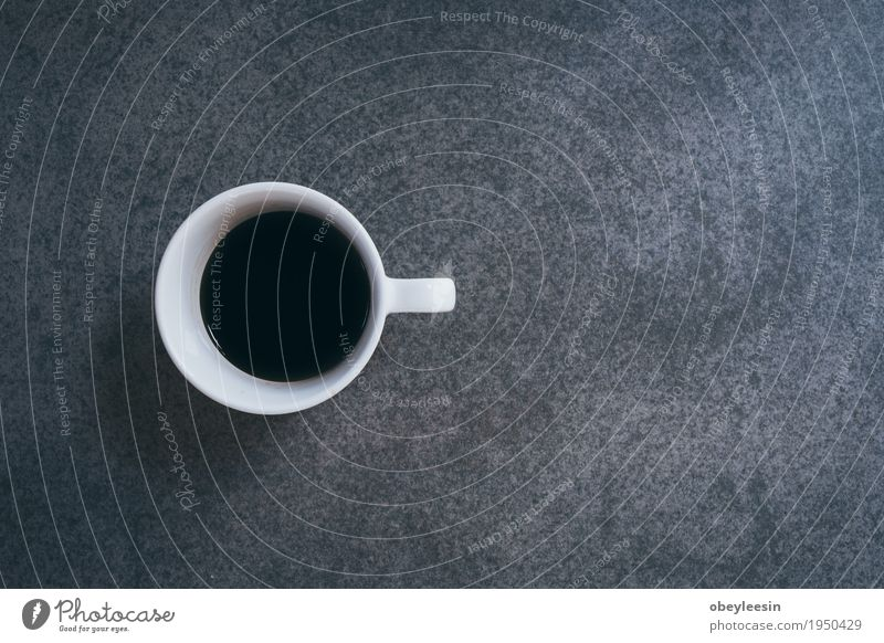 cup of coffee on old desk Lifestyle Style Art Design Work and employment Artist Work of art