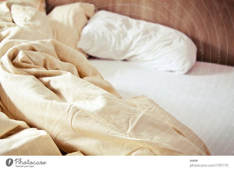 Bed Hotel Wrinkles Cloth Blanket Divide Cuddly Rag Cushion Sheet Bedroom Bedclothes Folds Room Hotel room