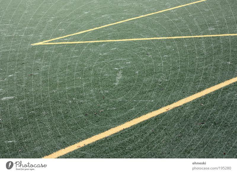 Green Line Soccer Ball Sportsperson Football pitch World Cup Ball sports Zigzag Goalkeeper Artificial lawn Sporting Complex
