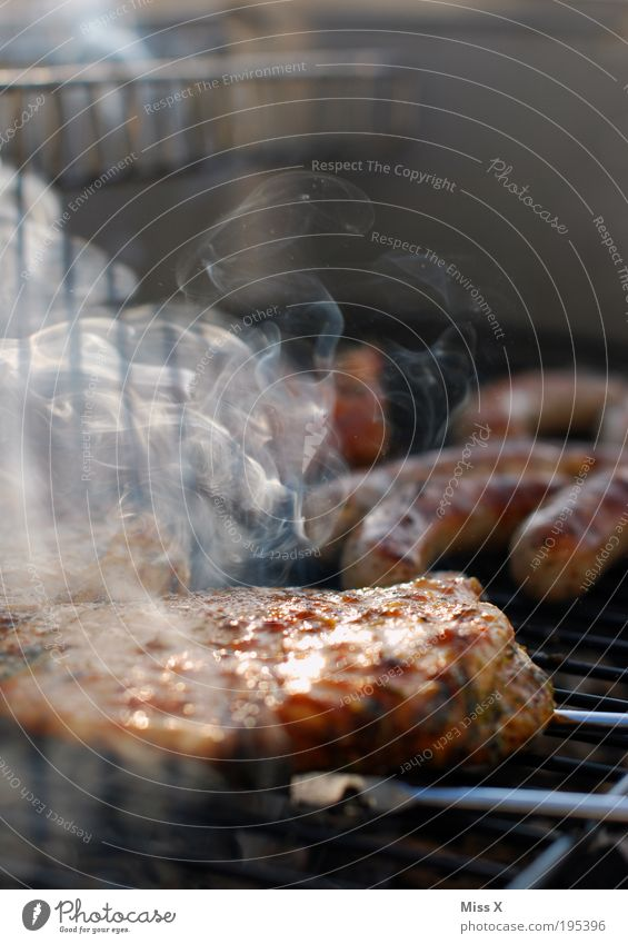 Food Feasts & Celebrations Delicious Barbecue (event) Meat Barbecue (apparatus) Sausage
