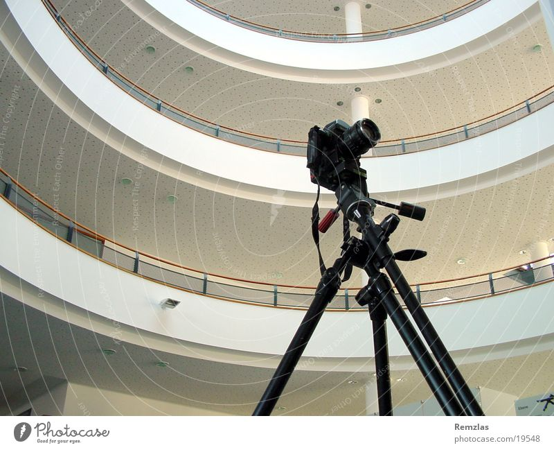 Photography Architecture To go for a walk Camera Story Photographer Take a photo Tripod Photo shoot