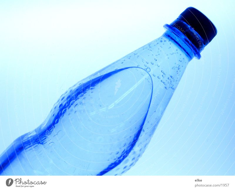 Beverage Bottle Mineral water Drinking water