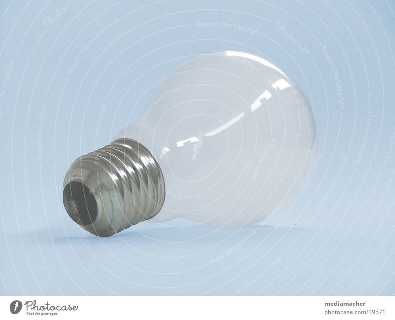 Lamp Technology Electric bulb Electrical equipment