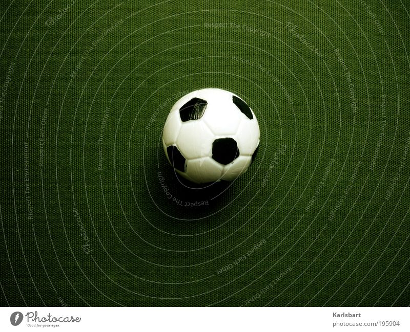 Green Joy Meadow Sports Playing Emotions Line Leisure and hobbies Soccer Design Success Lifestyle Hope Ball Culture Passion