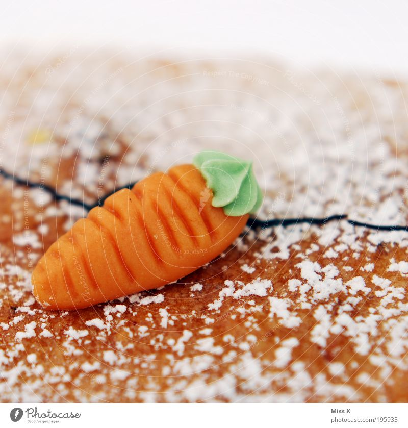 Feasts & Celebrations Food Nutrition Decoration Vegetable Overweight Candy Delicious Cake Organic produce Sugar Banquet Dessert Dish Buffet Carrot