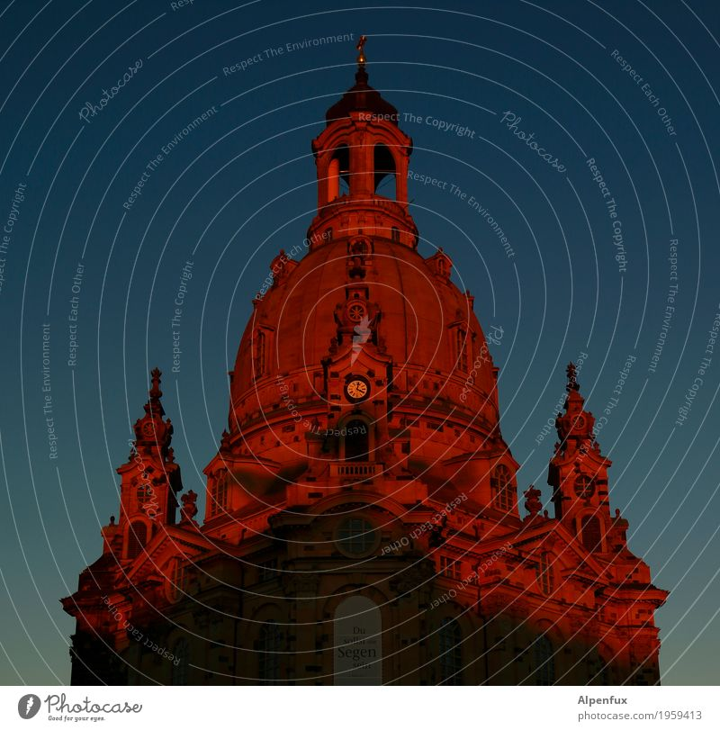 Town Red Religion and faith Contentment Glittering Elegant Esthetic Church Large Help Hope Protection Belief Tourist Attraction Landmark Monument