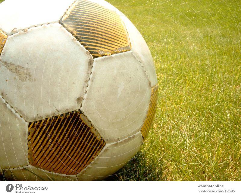 Summer Sports Grass Soccer Lawn Second-hand National league Season kickoff