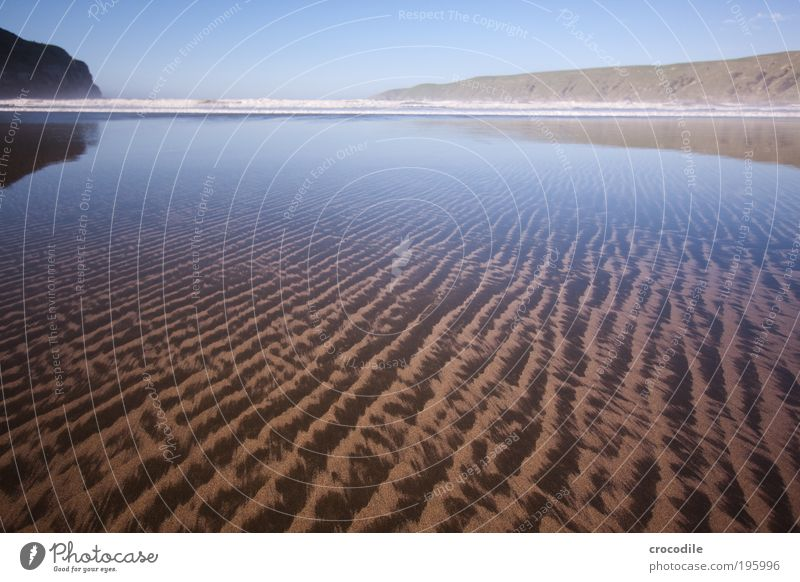 Sky Nature Water Beautiful Ocean Joy Beach Environment Landscape Sand Happy Coast Horizon Earth Contentment Esthetic