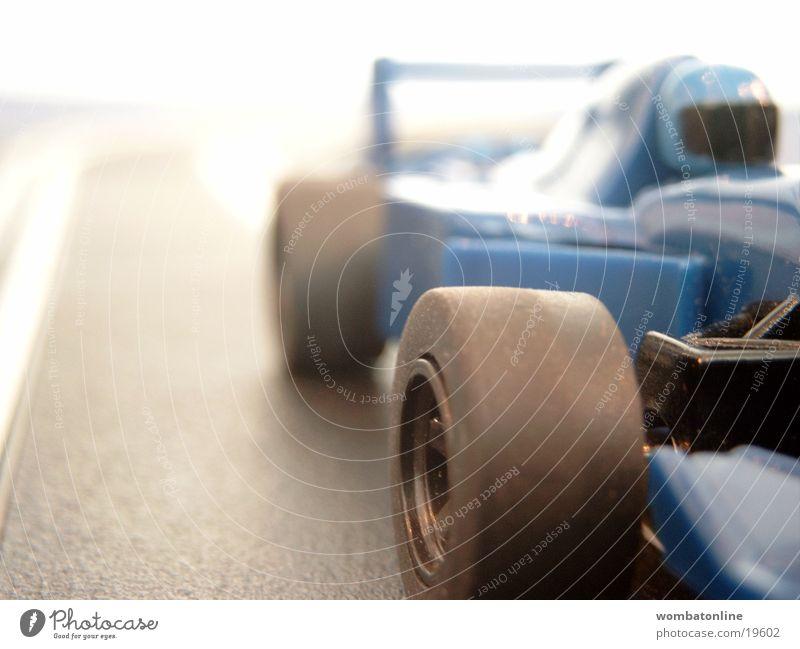 Car Racing sports Motorsports Car race Racing car Formula 1 Model racecourse