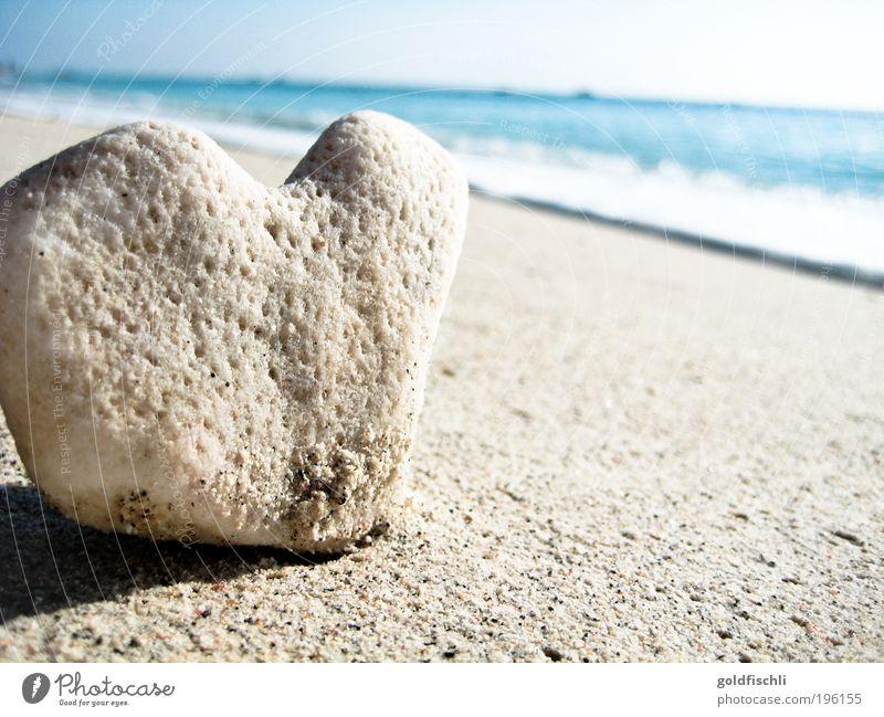 Nature Vacation & Travel Love Stone Sand Moody Morning Asia Bali