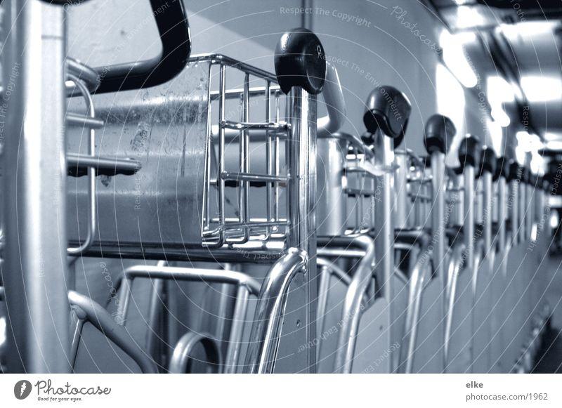 Logistics Services Bag Suitcase Aluminium Means of transport Duplex