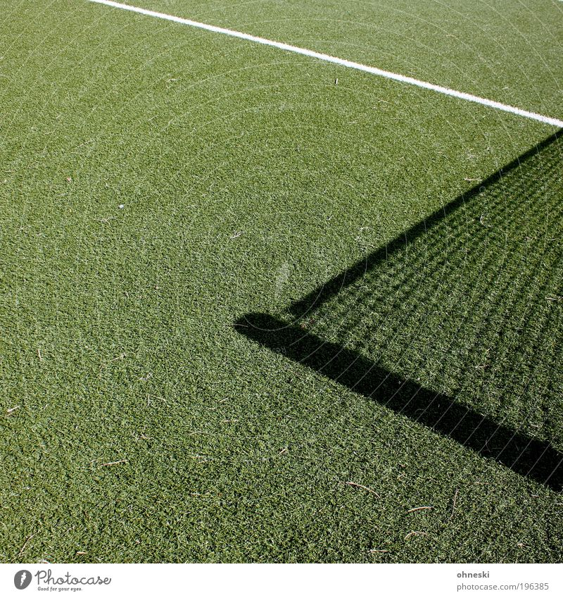 Green Sports Playing Soccer Sports Training Net Tennis Ball sports Sporting Complex Artificial lawn Tennis court