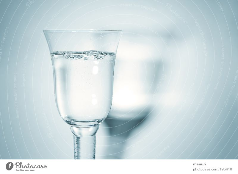 Water Cold Life Healthy Glass Food Drinking water Fresh Nutrition Beverage Good Clean Pure To enjoy Overweight