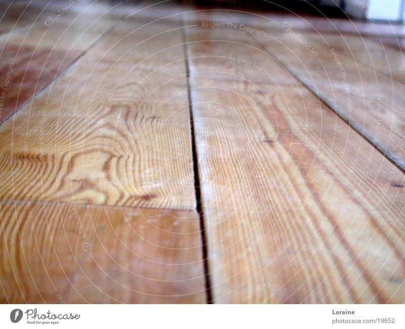 Wood Floor covering Living or residing Wooden board Hallway Wood grain