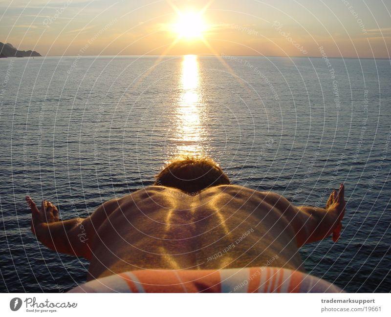 Sun Freedom Happy Esthetic Brave Sports Gravity Extreme sports